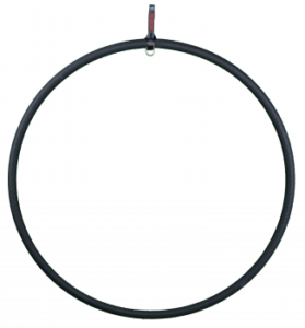 Matchless Aerial Hoop kaufen