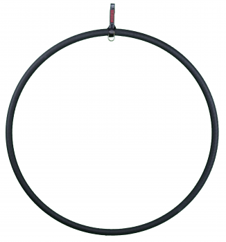 Matchless Aerial Hoop kaufen