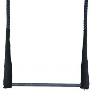 Matchless Aerial Trapez kaufen 55cm