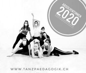 Matchless Tanzpädagogik Absolventen 2020 (3)