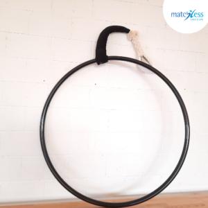 Matchless Aerial Hoop kaufen gepolstert (1)