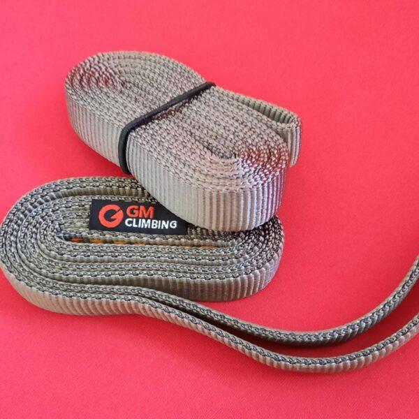 Aerial Silk Shop Artikel Bandschlinge Matchless (7)