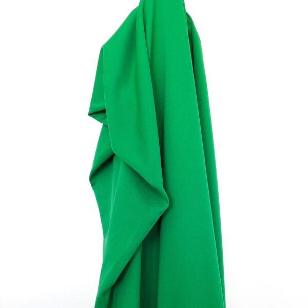 Aerial Silk grün Shop Artikel Matchless (1)
