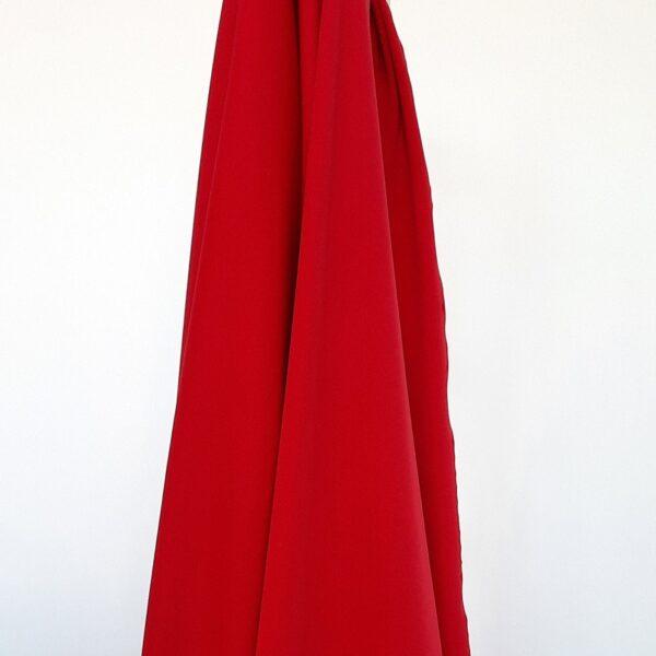 Aerial Silk weinrot Shop Artikel Matchless (14)