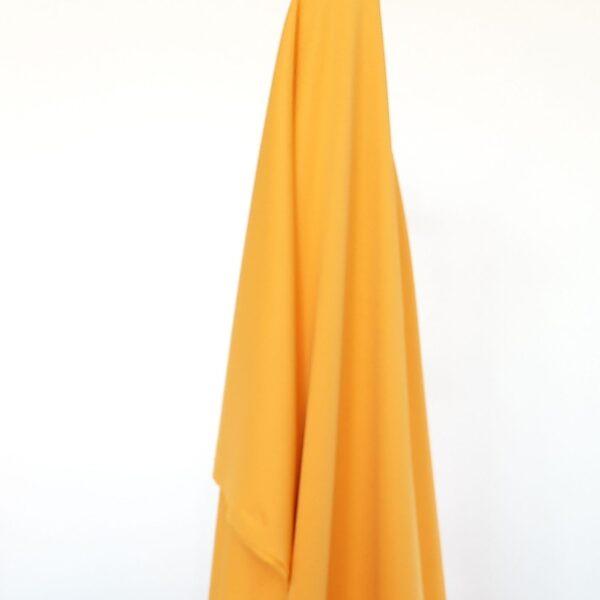 Aerial Silk gelb Shop Artikel Matchless (2)