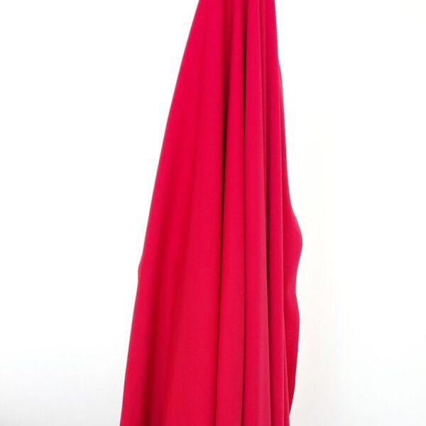Aerial Silk pink Shop Artikel Matchless (3)