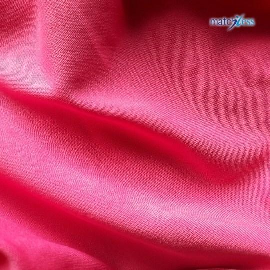Matchless Aerial Silk pink Shop kaufen (1)