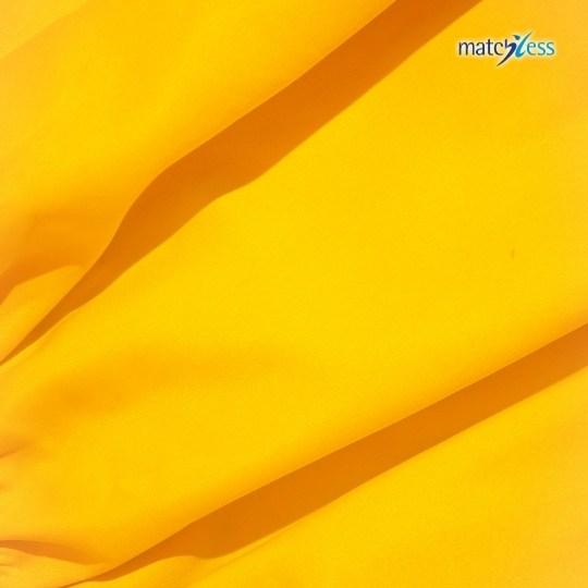 Matchless Aerial Silk gelb Shop kaufen (1)