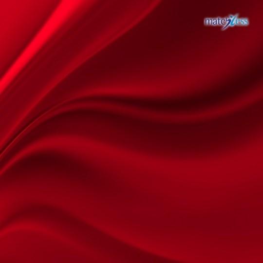 Matchless Aerial Silk rot Vertikaltuch kaufen (1)