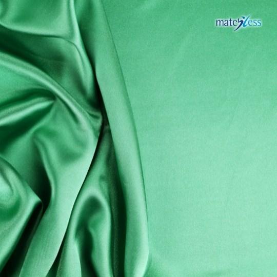 Matchless Aerial Silk grün Vertikaltuch kaufen (1)
