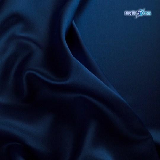 Matchless Aerial Silk marine Vertikaltuch kaufen (1)