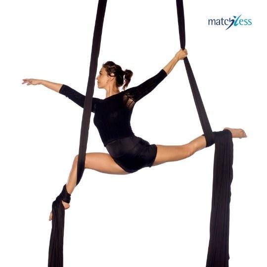 Matchless Aerial Silk Shop kaufen (2)